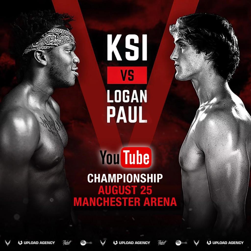 youtube-boxing-championship-ksi-vs-logan-paul